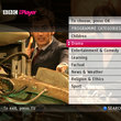 BBC iPlayer coming to TV - photo 2