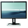HP DreamColor LP2480zx monitor launches  - photo 2