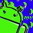 Seven Android applications you can't do without  - photo 1
