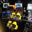 Liquid Image improves video scuba mask - photo 4