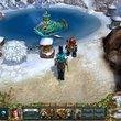 Ascaron teams with Nobilis for new RPG, King's Bounty: The Legend - photo 2