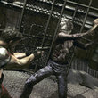 New Resident Evil 5 screenshots - photo 10
