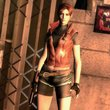 Resident Evil: Darkside Chronicles screenshots - photo 8