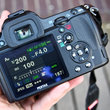 Pentax K-7 DSLR camera - photo 14