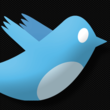 Twitter rolls out updated homepage - photo 1