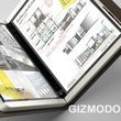 Microsoft Courier dual screen next-gen tablet revealed  - photo 1