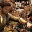 Uncharted 2 to debut on the big screen - photo 2