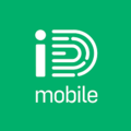 iD Mobile 6GB costing £7