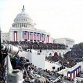 Photographer captures 1474 megapixel inauguration photo