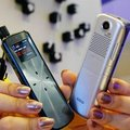 Samsung launches VP-1 voice recorder with camera