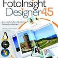 FotoInsight launches Designer v4.5