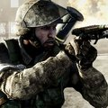 """EA offer """"Limited Edition"""" version of Bad Company 2 with unlocks"""