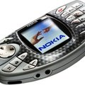 Nokia to axe N-Gage