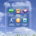 BT begins Ribbit cloud phone beta trial