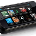 Nokia N900 gets Pay Monthly pricing