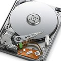 Toshiba launches 320GB 1.8-inch HDD