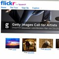 """""""Call for Artists"""" from The Flickr Collection by Getty Images"""