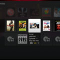Boxee sets date for beta, promises new features