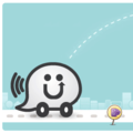 Waze launches across the world