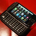 LG GW620 Android phone