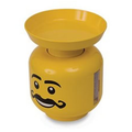 Lego Minifig kitchen scales on sale