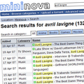 Mininova shuts down all illegal torrents