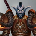 VIDEO: World of Warcraft's Mr T ad