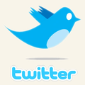 Twitter to charge in Japan