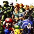 The low down: Best Video Game 2009