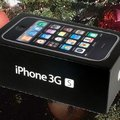 10 perfect Christmas presents for...iPhone insaniacs