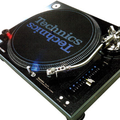 "Panasonic claims ""no plans to discontinue Technics"""