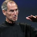 Steve Jobs intervenes over app store rejection