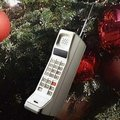 10 perfect Christmas presents for...mobile phone maniacs
