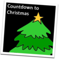 Countdown to Christmas: Get £25 iTunes card for £20 at The Co-op