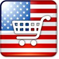 "Bundle Box offers ""Buy For Me"" option for shopping in US"