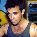 iTunes Live gets Robbie Williams