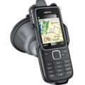 VIDEO: Nokia offers 2710 Navigation Edition