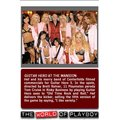 Toned-down Playboy app launches for iPhone