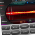 Flyp't lets you remix on your iPhone