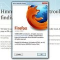 Firefox talks 3.6 and the threat from the competition