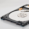 Seagate launches world's thinnest HDD