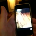 Video recording comes to iPhone 2G and 3G