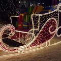 Navteq claims Santa Claus navigation partnership