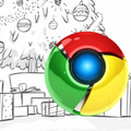 Google wants you to give Chrome for Christmas