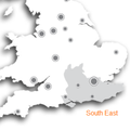 Orange releases Connected Britain map