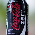 Coke can spy cam launches