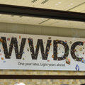 Apple's WWDC dates for 2010 said to be revealed