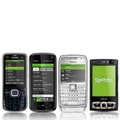 3 rolls out Spotify for its Symbian handsets
