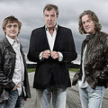 BBC iPlayer stats revealed on service's second birthday