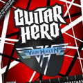 Guitar Hero: Van Halen appears on US shelves